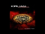 Kirlian Camera - Haunted River taken from