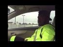 Cam Benson - Imperession of a british driver [VINE]