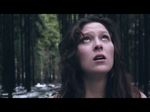 Copamore feat. Shauna Cardwell - Come Hold The Night (Official Video)