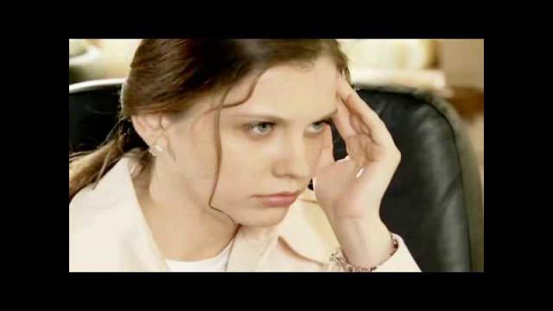 УСТИНОВА 3 сезон,РАЗВОД И ДЕВИЧЬЯ ФАМИЛИЯ,серии 1-5,иронический детектив Женский