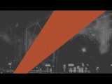 RetroVision x Humain - Masterdam
