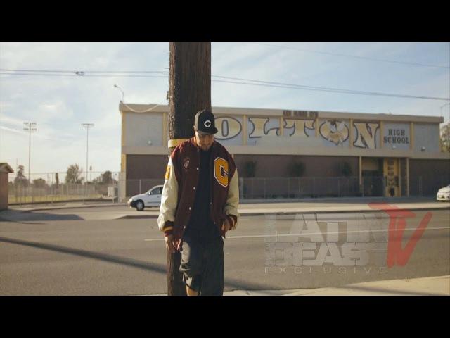 FKM - FLOW KILLA 2 (Official Music Video)