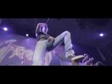Magenta - Дотронуться До Звёзд (live)