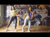 Band ODESSA - Танцуй Россия и плачь Европа ( Remix HD )
