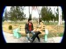 До-Мажор - Кайдасын клип