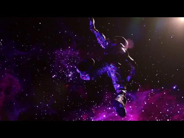 Katy Perry - MTV Video Music Awards (2017 Promo) | VMAs