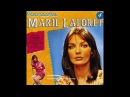 Marie Laforêt - Johnny Guitar