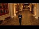 1812: Энциклопедия великой войны • сезон 1 • Эпизод 42