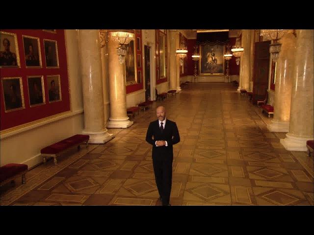 1812 Энциклопедия великой войны • сезон 1 • Эпизод 42