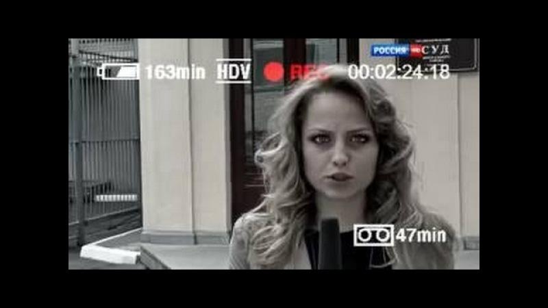 1 МЕЛОДРАМА ДО СЛЕЗ Месть за измену 2017 Мелодрама про любовь! Новинки 2017