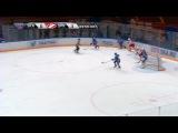 Прямая трансляция матча. СКА-1946 - МХКСпартак. (14.12.2017)