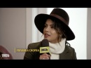 Priyanka Chopra | A Kid Like Jake | IMDB Interview