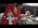 江湖闲话录:热巴是个女汉子《烈火如歌》【梦幻星生园出品 欢迎订阅1230