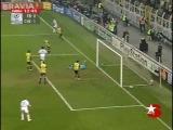 Fenerbahçe 2-1 Chelsea Maçı Golleri Müziksiz Gerçek Maç Anlatımı