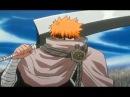 Bleach amv: Rescue Rukia