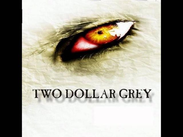 Two Dollar Grey - Come Undone (Duran Duran Cover)