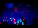 Хиты Бродвея - Эксклюзив