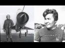 Школе лётчиков-испытателей - 70 лет