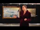 Дальний Восток История открытия и освоения в творчестве Валерия Шиляева