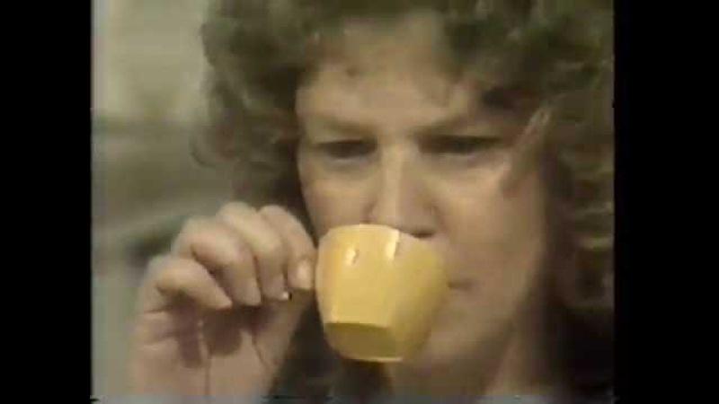 Primeiro programa do PT em rede de televisão nacional (1984)