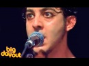 System Of A Down Chop Suey live Big Day Out 60fps