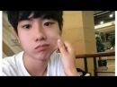 Musical.ly Asiáticos fofos ❤