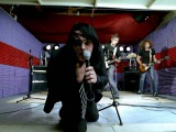 My Chemical Romance - I'm Not Okay (I Promise) Outtake Version 2