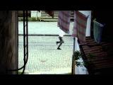 Asea Sool - London (official video Director Nana Djordjadze)