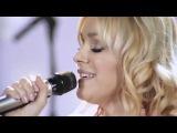 Наталия Москвина - Под шелковую грусть