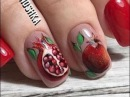 Top 10 Amazing manicure ideas✔The Best Nail Art✔Spring Nail Art Compilation