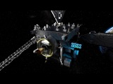 GOES-R An Animated Tour of a Weather Satellite