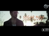 Yolanda Be Cool &amp DCUP - Sugar Man (Official Video) HD - Time Records