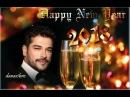 Burak Özçivit 2018 ❤ HAPPY NEW YEAR GORGEOUS ❤ MUTLU YILLAR