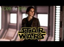 Star Wars - Jyn Erso Suite Theme