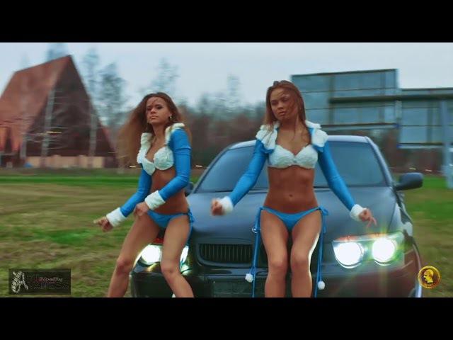 'У тебя не стоит 2018\Новьё/Original New UK grazy Girls dance/'гр. Туда-Сюда