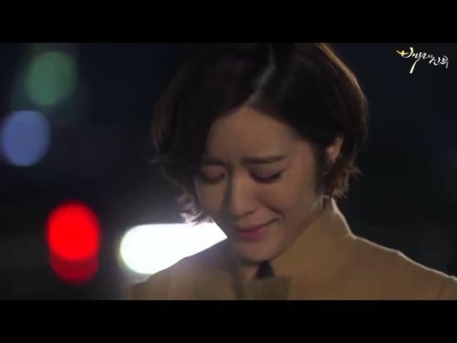 Официальный клип Ли Хон Ки на саундтрек Words I Have Yet To Say к дораме Невеста столетия