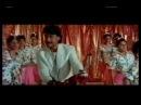 Tanha Main Akela Full Song Sachche Ka Bol Bala Jackie Shroff