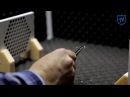 Новая установка учёных ТГУ для левитации частиц