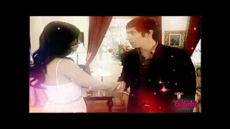 Rosa y Jose ignacio Extrañandote♥