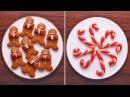 Christmas Cookies | Yummy DIY Christmas Treats by So Yummy
