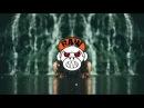 Camila Cabello - Havana (PSY TRANCE HARD REMIX BY BNB) (PREMIERE) [MONKEY TEMPO]