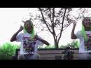 Rico Nasty Key Lime OG Official Music Video