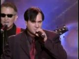 Валерий Меладзе Красиво Песня года 1999 Финал. 480