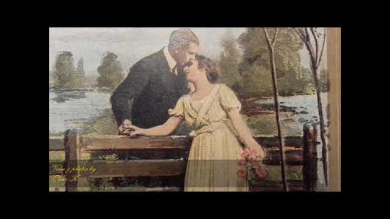 JAK NIE- TO NIE - RYSZARD MARROT 1934!