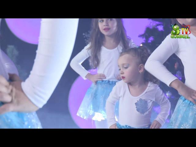 Dance Studio Miraj - Новогодняя вечеринка
