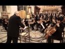 PALLADIO - Allegretto - Karl Jenkins