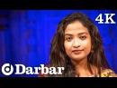 Astonishing Sarod | Debasmita Bhattacharya | Raag Kaunsi Kanada | Music of India