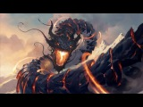 Fearless Motivation - Revival (Epic Motivational Heroic Orchestral)