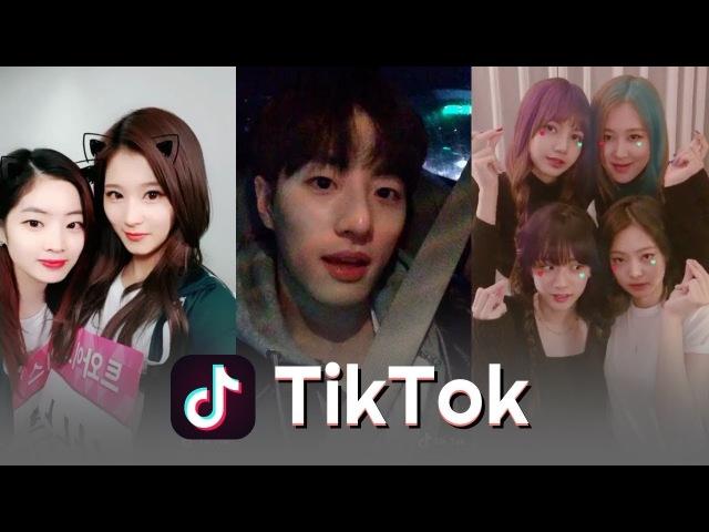 Tik Tok 틱톡 (Kpop Version)