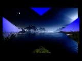 Геннадий Пищаев - Спящее озеро